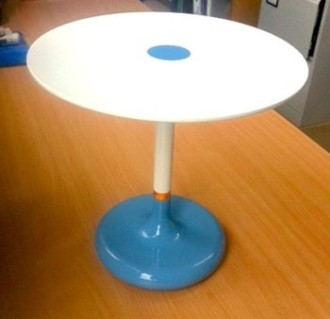 Cake Stand, Specialist Turnings, Wood Components, Turnings